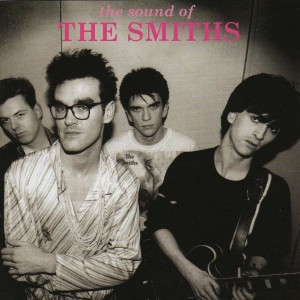 CD | The Smiths The Sound Of The Smiths