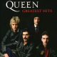 CD | Queen Greatest Hits